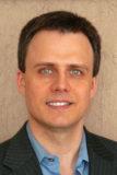 Professor Antoniewicz