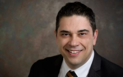 Malikopoulos elected ASME Fellow