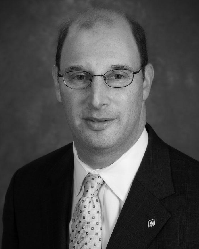 Michael J. Chajes