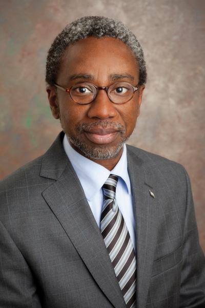 Babatunde Ogunnaike
