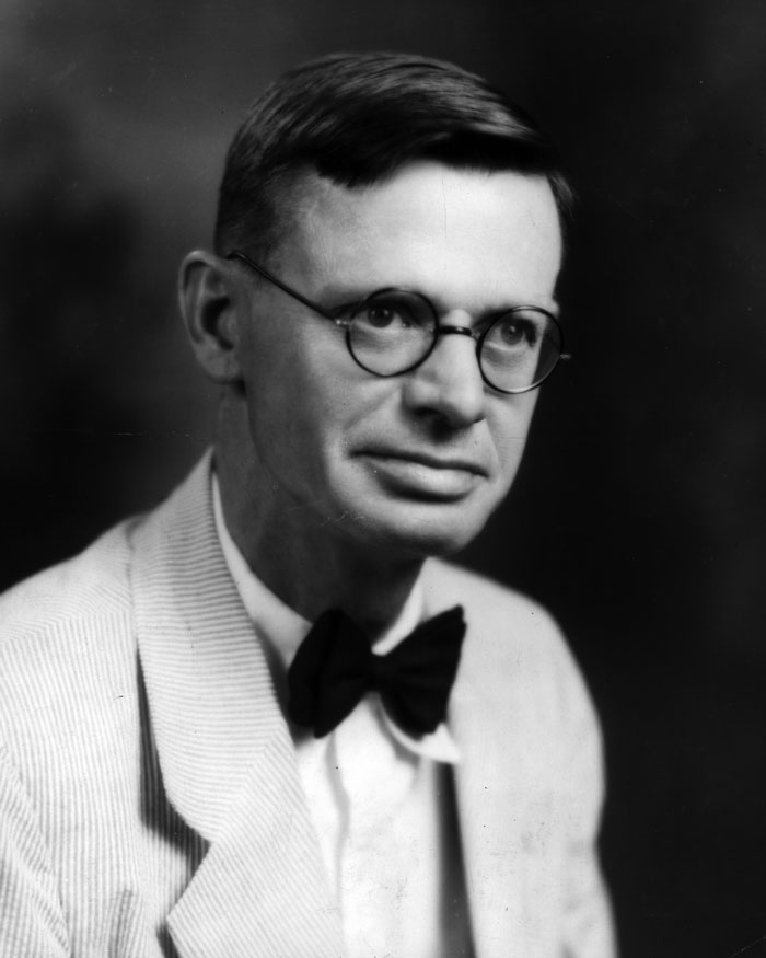 Robert Lyle Spencer