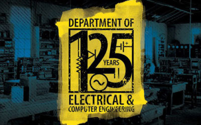 Sparking Innovation For 125 Years