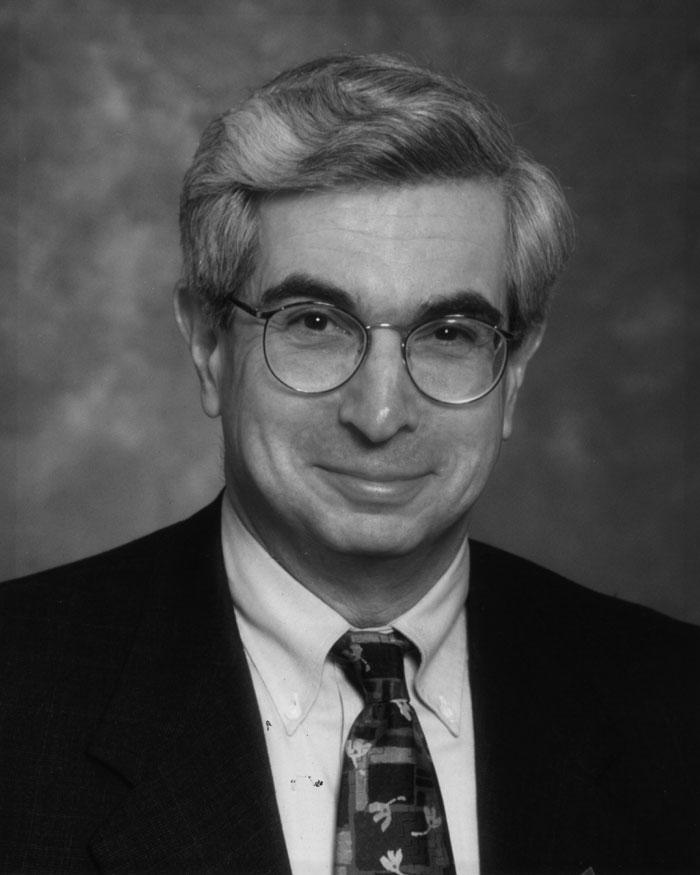 Stuart L. Cooper