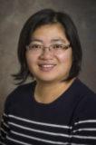 Fang Hui