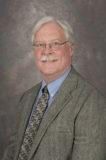 James Kirby