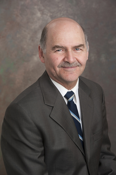 Abraham Lenhoff