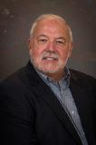 John Rabolt