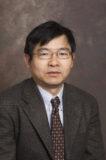 Xiang Gen Xia