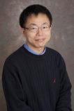 Yushan Yan