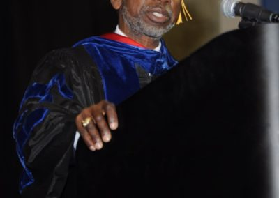 Engineering-Convocation-2016(12)
