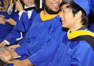 Engineering-Convocation-2016(5)