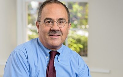 Papoutsakis Elected to National Academy of Engineering