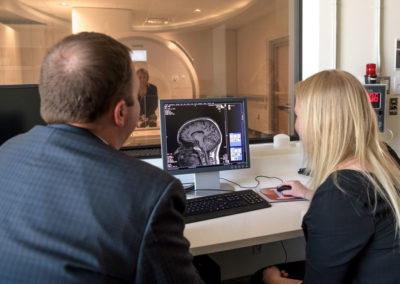 Adolescent Brain Mapping