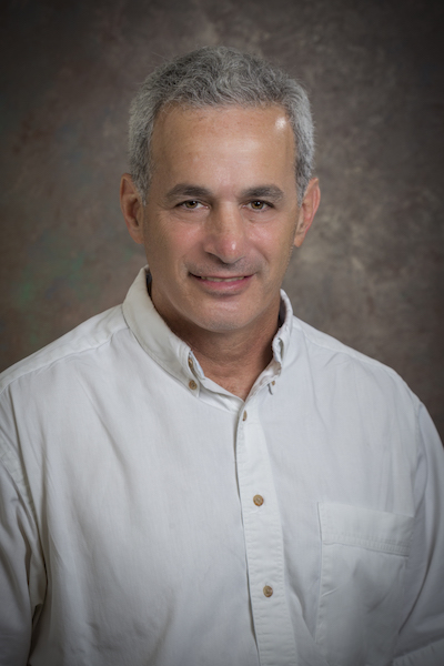 David Salzer