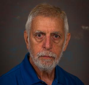 Jerry Schultz