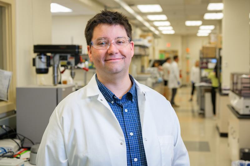 Breakthrough in Blood Vessel Engineering