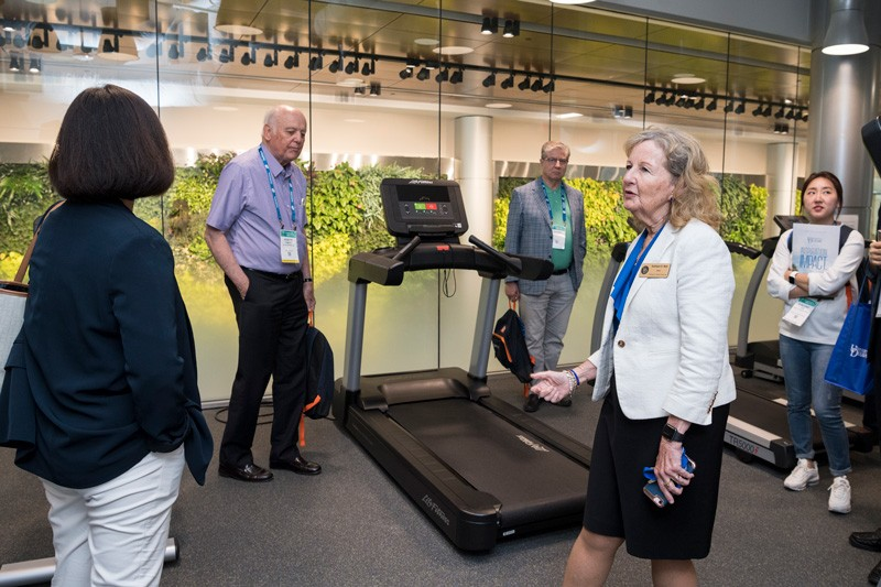 Biotechnology Innovation Hub