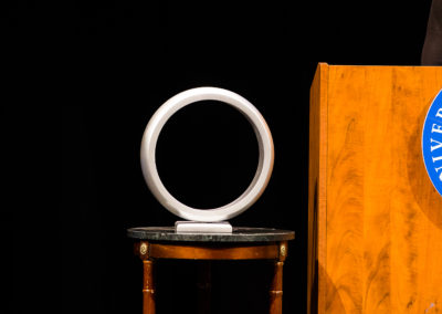ENGR-Ring_Ceremony-021919