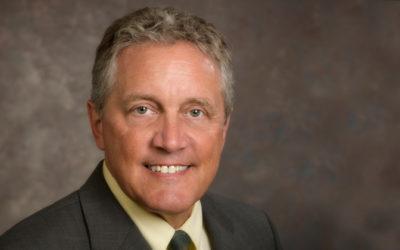 New Interim Associate Dean for Undergraduate Education