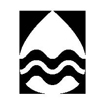 Coastal and Environmental Engineering Sciences