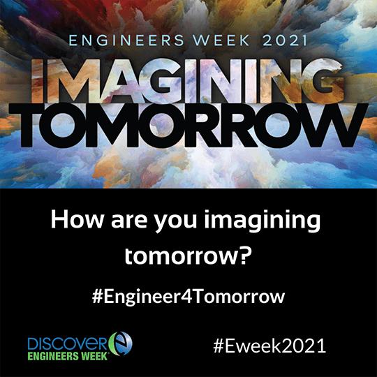 Eweek 2021 Engineer4Tomorrow-c