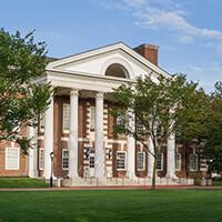 Dupont Hall