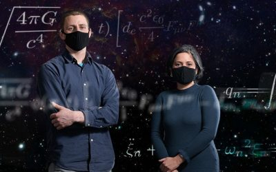 Dark Matter Detection